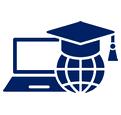 Nos formations digital learning destinées aux formateurs