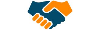 Nos partenariats
