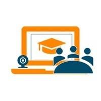 Formation digital learning