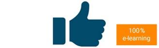 Gérez votre page Facebook (version e-learning)