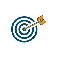 Formation stratégie webmarketing