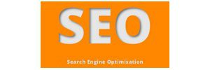 Formation SEO
