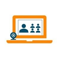 Formation classe virtuelle