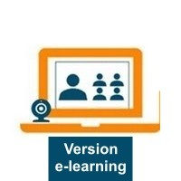 Formation classe virtuelle en ligne