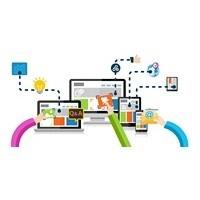Formation projet web
