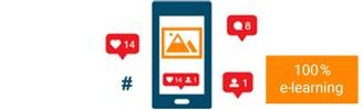 Animez un compte Instagram pro